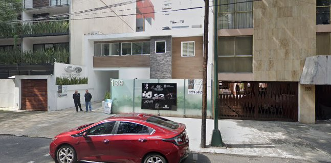 La Clinica Dental Boutique (Polanco)